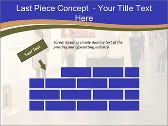 0000078703 PowerPoint Templates - Slide 46