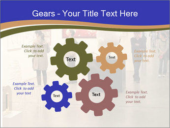 0000078703 PowerPoint Templates - Slide 47