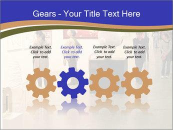 0000078703 PowerPoint Templates - Slide 48