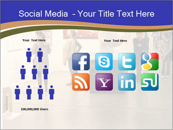 0000078703 PowerPoint Templates - Slide 5