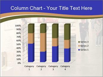 0000078703 PowerPoint Templates - Slide 50