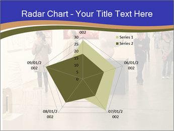 0000078703 PowerPoint Templates - Slide 51