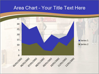 0000078703 PowerPoint Templates - Slide 53