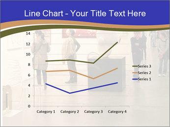 0000078703 PowerPoint Templates - Slide 54
