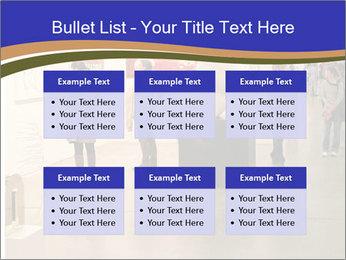 0000078703 PowerPoint Templates - Slide 56