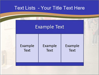 0000078703 PowerPoint Templates - Slide 59