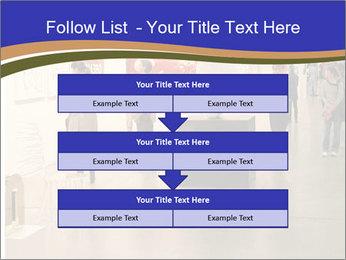 0000078703 PowerPoint Templates - Slide 60