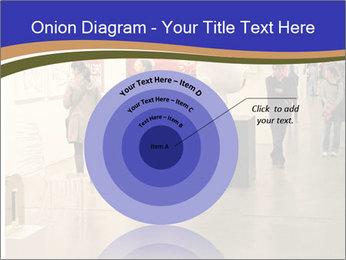 0000078703 PowerPoint Templates - Slide 61