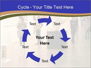 0000078703 PowerPoint Templates - Slide 62