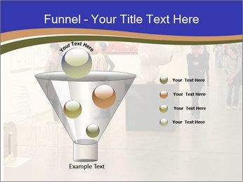 0000078703 PowerPoint Templates - Slide 63