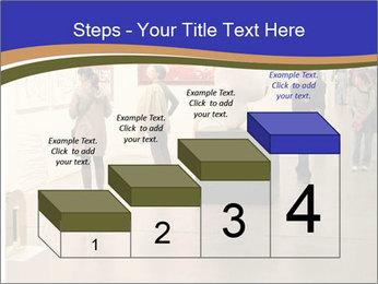 0000078703 PowerPoint Templates - Slide 64