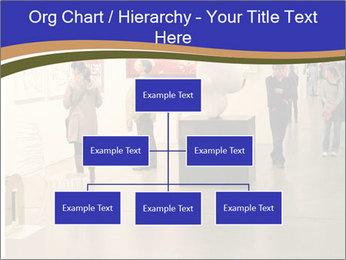 0000078703 PowerPoint Templates - Slide 66