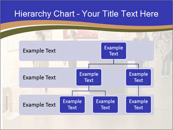 0000078703 PowerPoint Templates - Slide 67