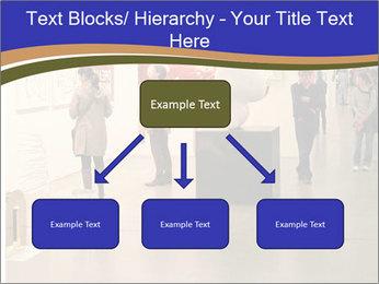 0000078703 PowerPoint Templates - Slide 69