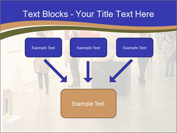 0000078703 PowerPoint Templates - Slide 70