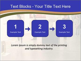 0000078703 PowerPoint Templates - Slide 71
