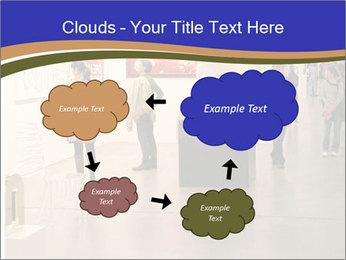 0000078703 PowerPoint Templates - Slide 72