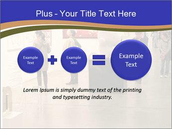 0000078703 PowerPoint Templates - Slide 75