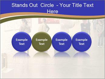 0000078703 PowerPoint Templates - Slide 76