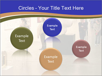 0000078703 PowerPoint Templates - Slide 77