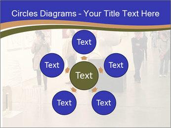0000078703 PowerPoint Templates - Slide 78