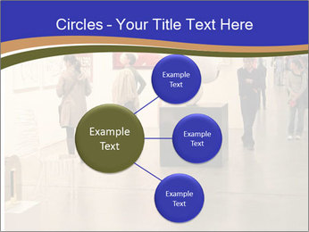 0000078703 PowerPoint Templates - Slide 79