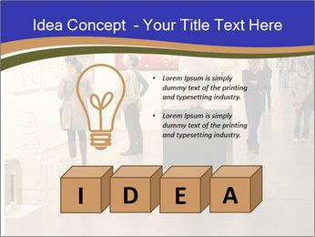 0000078703 PowerPoint Templates - Slide 80