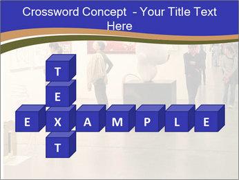 0000078703 PowerPoint Template - Slide 82