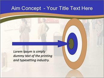 0000078703 PowerPoint Templates - Slide 83
