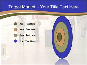 0000078703 PowerPoint Templates - Slide 84