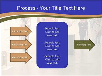 0000078703 PowerPoint Templates - Slide 85