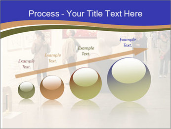 0000078703 PowerPoint Templates - Slide 87