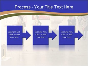 0000078703 PowerPoint Templates - Slide 88