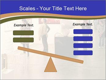 0000078703 PowerPoint Templates - Slide 89