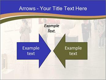 0000078703 PowerPoint Templates - Slide 90