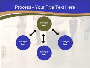 0000078703 PowerPoint Templates - Slide 91