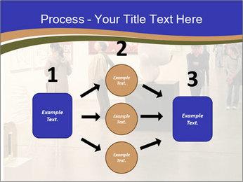 0000078703 PowerPoint Templates - Slide 92