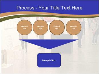 0000078703 PowerPoint Templates - Slide 93