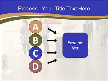 0000078703 PowerPoint Templates - Slide 94