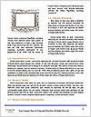 0000078703 Word Templates - Page 4