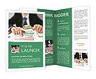 0000078704 Brochure Template