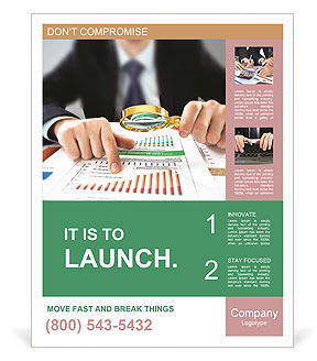 0000078704 Poster Templates