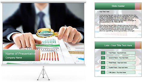 0000078704 PowerPoint Template