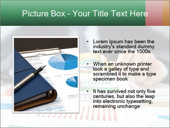 0000078704 PowerPoint Templates - Slide 13