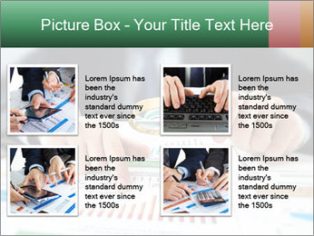 0000078704 PowerPoint Templates - Slide 14
