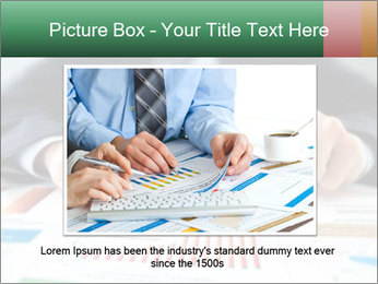 0000078704 PowerPoint Template - Slide 15