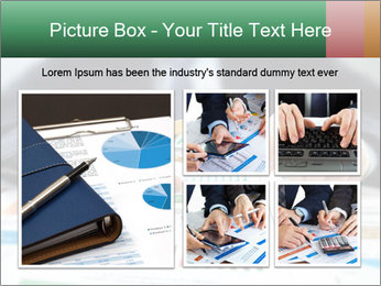 0000078704 PowerPoint Template - Slide 19