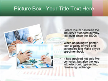 0000078704 PowerPoint Templates - Slide 20