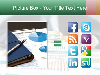 0000078704 PowerPoint Template - Slide 21