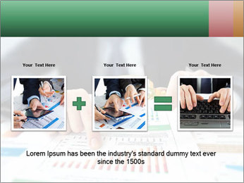 0000078704 PowerPoint Templates - Slide 22